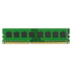 Kingston 16 GB DDR3-1866 PC-14900 DIMM ECC Registered Mac Pro 2013 Bild0