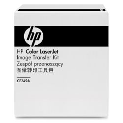 HP CE249A Original Color LaserJet Transfer Kit Bild0