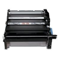 HP Q3658A Original Color LaserJet Transfer-Kit