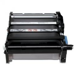 HP Q3658A Original Color LaserJet Transfer-Kit Bild0