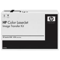 HP C4196A Original Color LaserJet Transfer-Kit