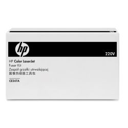 HP CE247A Original Color LaserJet Fixier-Kit 220 Volt Bild0