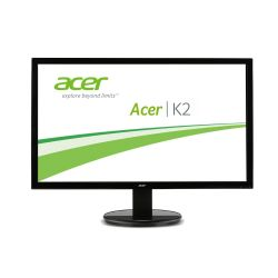 "ACER K242HLbd 61 cm (24"") 16:9 Full-HD Monitor Bild0"