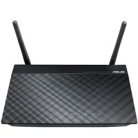 ASUS N300 RT-N12E 300Mbit Wireless WLAN-n Fast Ethernet Router