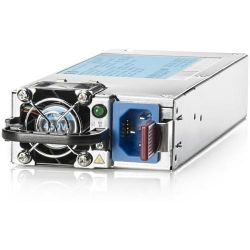 HP Common Slot Platinum Plus Power Supply Kit 460 W Bild0
