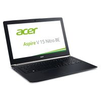 "Acer Aspire V 15 Nitro BE VN7-592G-55AM i5-6300HQ 8GB/500GB 15"" UHD GTX960M nOS"