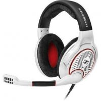Sennheiser G4ME ONE Offenes PC Gaming Headset