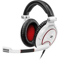 Sennheiser G4ME ZERO Profi PC Gaming Headset