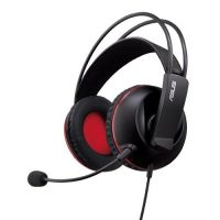 Asus Cerberus Gaming Headset 3,5mm Klinke