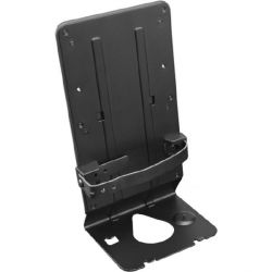 Lenovo ThinkCentre Tiny L-Bracket Mounting Kit (4XF0E51408)  Bild0
