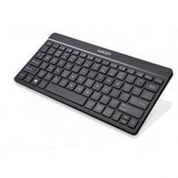 Wacom Bluetooth Keyboard Microsoft Windows Bild0