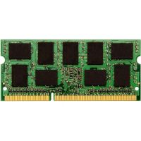 4GB SODIMM OEM PC10600/1333Mhz für MacBook Pro, iMac, Mac mini