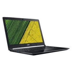 Acer Aspire 5 A515-51G Notebook i5-8250U SSD matt Full HD GF MX150 ohne Windows Bild0