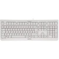 Cherry KC 1000 Keyboard USB beige