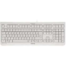 Cherry KC 1000 Keyboard USB beige Bild0