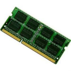 4GB Kingston ValueRAM DDR3-1333 CL9 SO-DIMM Speicher Bild0