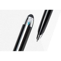 Livescribe 3 Smartpen mit Bluetooth