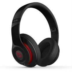 beats shop beats by dre g nstig kaufen im store von. Black Bedroom Furniture Sets. Home Design Ideas