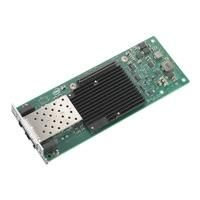Intel X520 10 Gigabit SFP+ PCI Express 2.0 x8 LowProfile Netzwerkadapter