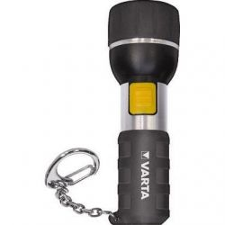 VARTA Mini Day Light LED 1AAA Taschenlampe inkl. Batterien Bild0