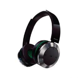 On-Ear Bluetooth Kopfhörer Panasonic RP-BTD10E-K