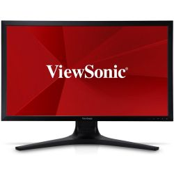 "ViewSonic VP2772-LED 68,6cm 27"" WQHD IPS-LED Monitor Pivot 10 bit Bild0"