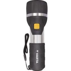 VARTA Taschenlampe LED Day Light 2D inkl. Batterien Bild0