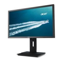 "ACER B246HLymdr 61cm (24"") 16:9 Full-HD LED VGA/DVI 5ms Monitor"