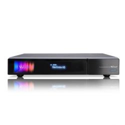 VU+ Duo² 2x DVB-C/T Hybrid Tuner Full HD 1080p Twin Linux Receiver PVR ready  Bild0