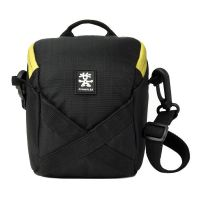 Crumpler Light Delight 300 Kameratasche black