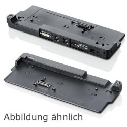 Fujitsu Port Replikator / Dockingstation für LIFEBOOK H730 Bild0
