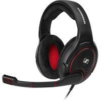 Sennheiser G4ME ONE BLACK Gaming Headset