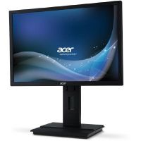 "ACER B226WLymdpr 56cm (22"") 16:10 WSXGA+ Business Monitor mit Lautsprechern+DP"