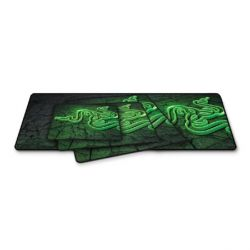 Razer GOLIATHUS Small (Speed) Mousepad Bild0