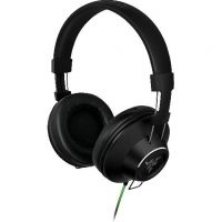Razer Adaro Stereos Analog Gaming Headphones