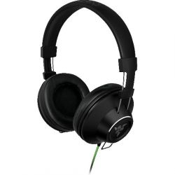 Razer Adaro Stereos Analog Gaming Headphones Bild0