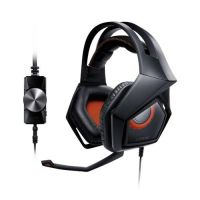Asus Strix PRO Gaming Headset 3,5mm Klinke schwarz