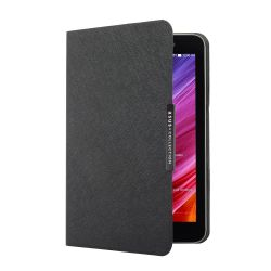 ASUS Original Folio Cover ME176 Bild0