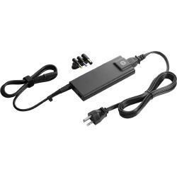 HP Slim-AC-Adapter 90 W H6Y83AA Bild0