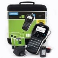 Dymo LabelManager 280 Koffer