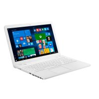ASUS VivoBook X541UA-GQ2087T Notebook weiß i3-6006U HDD HD Windows 10