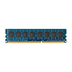 HP 4 GB PC3-12800 DDR3-1600 MHz (B4U36AT) Bild0