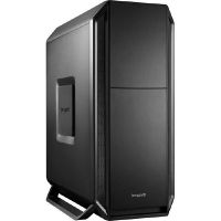 be quiet! Silent Base 800 Midi Tower Gehäuse ATX/mATX/Mini-ITX schwarz