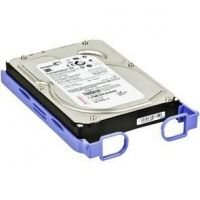 "Lenovo 500 GB 3.5"" SATA HDD 7200 rpm ThinkServer TD340 TS140 TS440 (0C19501)"