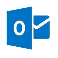 Microsoft Outlook 2016 Win Open-NL 1 SA