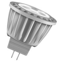 Osram LED-Spot Star MR11 20 30° 3,7W (20W) GU4 warmweiß