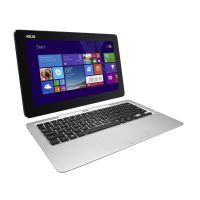 Asus Transformer Book T200TA-CP003H Notebook Hybrid Tablet Windows 8.1