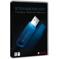 Steinberg Key (USB-eLicenser) Mac/Win