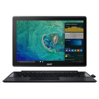 Acer Switch 3 Technik Tipp 2in1 Touch Notebook N4200 eMMC Full HD Windows 10 S
