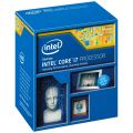Intel Core i7-5960X 8x3.0GHz 20MB-L3 Turbo/HT/IntelHD Sock2011-3 (Haswell-E) BOX Bild0